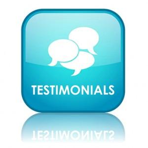 Testimonials-Button-Lg